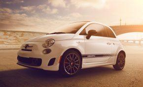 نسل جدید خودروهای سایپا معرفی شد