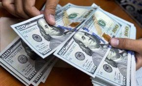 دلار بخریم یا نه؟