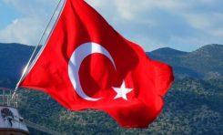 رکوردشکنی بورس ترکیه