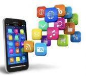 جمع آوری اطلاعات اپلیکیشن های موبایل در چین قانونمند می شود