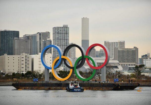خط ونشان ژاپن برای ورزشکاران المپیکی: تست کرونا مثبت باشد، اجازه مسابقه ندارید