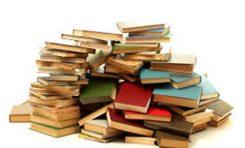 ثبت نام تسهیلات حمایتی بخش فرهنگ (ویژه ناشران) تا 30 آذرماه تمدید شد