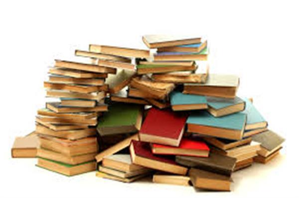 ثبت نام تسهیلات حمایتی بخش فرهنگ (ویژه ناشران) تا ۳۰ آذرماه تمدید شد