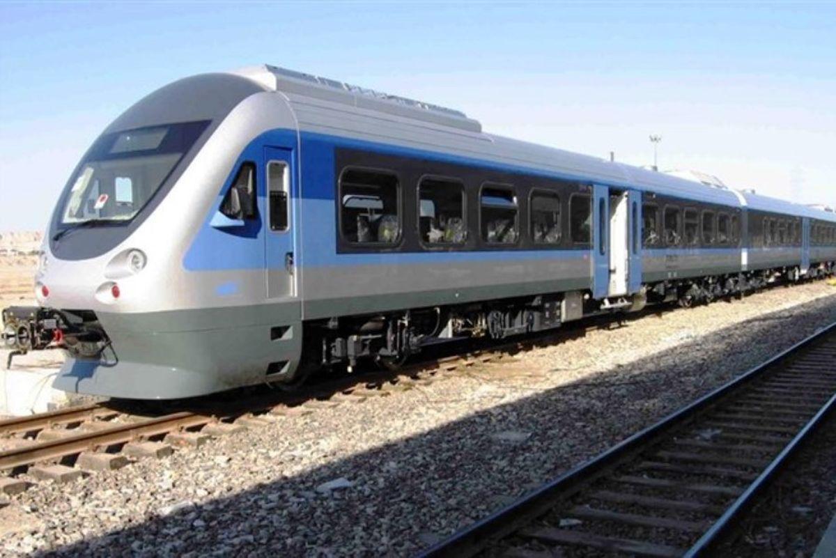۶۰۰ میلیارد تومان اعتبار راه آهن در سال آینده تأمین می شود