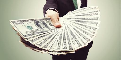 ثروتمندترین افراد به تفکیک هر کشور