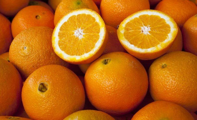 افزایش قیمت پرتقال تا سه برابر در مقایسه با پارسال