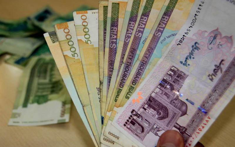 افزایش دریافتی یارانه ۳۰ میلیون نفر به ۲۰۰ تا ۹۰۰ هزار تومان