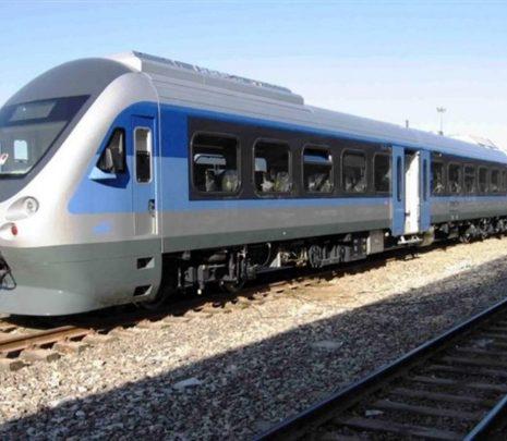 600 میلیارد تومان اعتبار راه آهن در سال آینده تأمین می شود